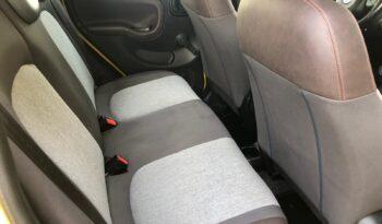 FIAT PANDA CROSS 1300 jtd tagliandata casa madre FIAT full